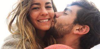 """Álvaro Soler a DJCI, il nuovo singolo """"La Cintura"""" e l'amore per Sofia"""
