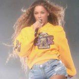 Beyoncé è la regina del Coachella, riunisce anche le Destiny's Child