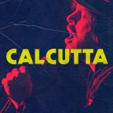 """Calcutta: due live estivi da non perdere! Compra il tuo biglietto per """"assaggiare il buio col pesto""""."""