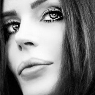 Nina Moric, crisi con il fidanzato nella casa del GF