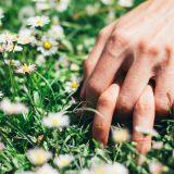 """Sesso, in primavera sboccia il desiderio. Marta a Deejay 6 tu: """"Due volte al giorno con mio marito"""""""