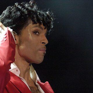"""Nothing Compares 2 U"": pubblicata la versione originale di Prince"