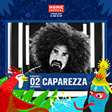 Home Festival: annunciato Caparezza per il Day4. Scopri tutti gli altri artisti live a Treviso