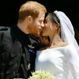 Il Principe Harry e Meghan Markle sposi: tutti i dettagli