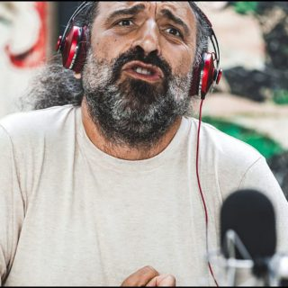 A DJCI con il nuovo album dal sapore brasiliano