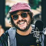 """Calcutta: il nuovo album """"Paracetamolo"""" da sentire dal vivo a Latina e Verona."""