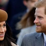 Royal Wedding, come guardare in diretta tv o streaming il matrimonio tra Harry e Meghan