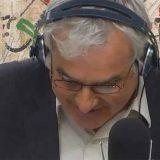 """Cordialmese, il karaoke di Mangoni su 'Cara Italia' di Ghali: """"La migliore interpretazione di sempre"""""""