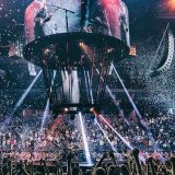 Muse. Il Drones World Tour arriva al cinema solo per 2 giorni