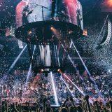 Muse. Il Drones World Tour arriva al cinema solo per 2 giorni
