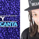 SHORTY, ascolta il nuovo singolo 'Canta Canta'
