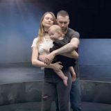Tutte le donne di Adam Levine: un cast stellare per il nuovo video dei Maroon 5