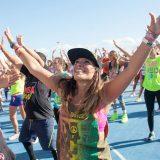 Cercasi nuovi istruttori per il Bibione Beach Fitness: sono aperte le candidature per la convention del fitness più grande d'Europa!