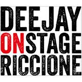 Quest'estate ci vediamo a Riccione con Deejay On Stage. Sei un cantante? Hai una band? Iscriviti!