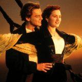 L'incidente del Titanic secondo Giorgio Prezioso, la puntata di Audio Video