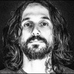 """Short Waves"", il nuovo video di Dj Aladyn: un racconto in musica delle number station"