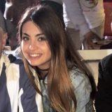 Irama, Biondo e Emma: reunion di Amici a 'Giochi Senza Barriere 2018'
