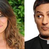 Elisa Isoardi rivela a Fiorello i retroscena dietro alla formazione del nuovo governo
