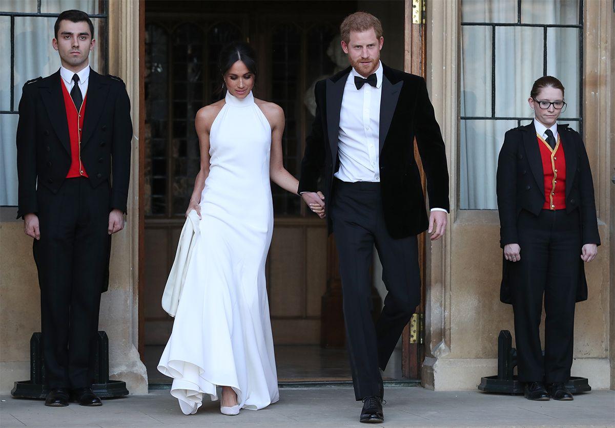 8745c5b69ac8 Il vestito è disponibile nella nuova boutique di Stella McCartney a Londra