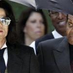 """È morto Joe, il papà manager di Michael Jackson: dalle accuse al perdono del """"re del pop"""""""