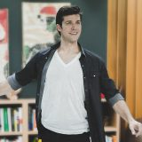 Roberto Bolle presenta On Dance: Milano capitale del balletto per una settimana