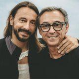 """Bob Sinclar presenta il nuovo singolo """"I Believe"""" da Albertino"""