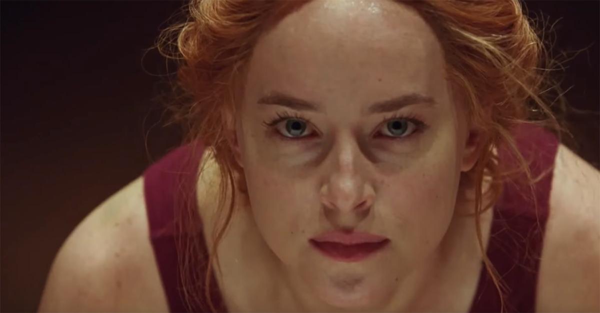 'Suspiria', Luca Guadagnino firma il remake del cult di Dario Argento: il trailer