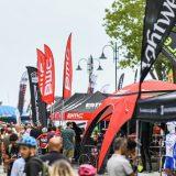 Italian Bike Festival è pronto a tornare