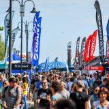 Italian Bike Festival, la manifestazione dedicata al popolo della bicicletta, a Rimini dal 13 al 15 settembre