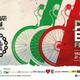 Arriva Pila Bike Festival, il palcoscenico dei Campionati Italiani Assoluti di mountain bike