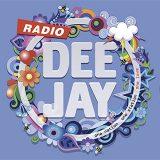 L'estate di Radio DEEJAY a Riccione