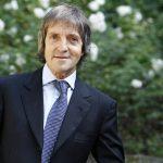Da Fiorello a De Sica e Boldi: l'ultimo saluto dei colleghi e amici a Carlo Vanzina
