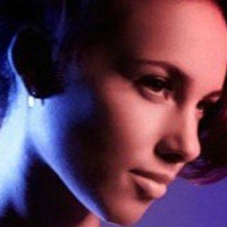 Alicia Keys, il nuovo look sbarazzino è un successo