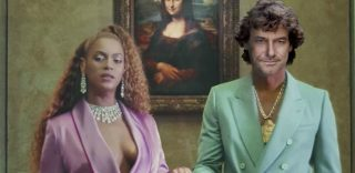 Beyoncé chiede di girare un video al Colosseo ma non può: è già occupato da Alberto Angela