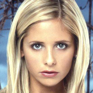 """La serie tv """"Buffy"""" tornerà senza Sarah Michelle Gellar"""