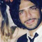 Laura Chiatti, la dolce dedica a Marco Bocci per i primi 4 anni di matrimonio