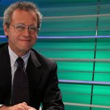 Enrico Mentana fonderà un giornale per dare lavoro ai giovani