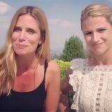 Mondiali. In campo Svezia e Svizzera: Hunziker contro Lagerback, la scommessa!