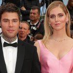 Matrimonio Chiara Ferragni e Fedez, la partecipazione di nozze è in stile pop-up