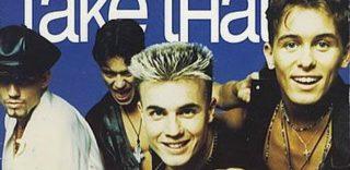Take That, il ritorno: tour e greatest hits per i 30 anni della band