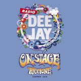 Riccione: il calendario degli eventi di Deejay On Stage