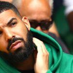 Drake ha una nuova Bella, che non è la Hadid. Le foto con la modella 18enne