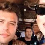 """""""The Ferragnez"""": l'invito al matrimonio per Totti e Ilary è social"""