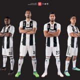 Gioca e vinci i biglietti per le partite della Juventus