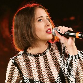 Tutti gli artisti sul palco: da Alice Merton agli Ex-Otago
