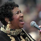 """Aretha Franklin in fin di vita: la famiglia chiede """"preghiere e privacy"""""""