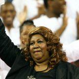 Addio ad Aretha Franklin, la regina del soul si è spenta a 76 anni