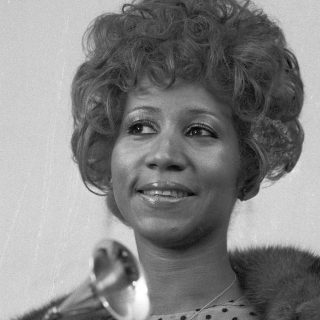 La webradio dedicata ad Aretha Franklin