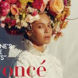 """Beyoncé rivela a Vogue: """"Io e i miei gemelli in pericolo, per un mese in modalità sopravvivenza"""""""