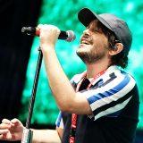 Dopo le emozioni di Latina e Verona, Calcutta torna a gennaio con Evergreen in tour